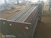 常規聲屏障柱配件預埋件