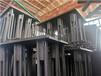 銅川鍍鋅預埋件廠家