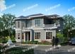 蓋輕鋼房屋的建筑理念