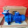 佶缔纳士真空泵2BV5110-OKC00-7P西门子液环真空泵