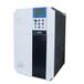 ATMS奧托米順變頻器變頻器成套柜水泵變頻器控制柜廠家