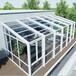 九江陽光房造型,陽光房設計