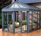 玉林陽光房價格,陽光房設計