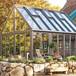 玉林陽光房定做報價,陽光房設計