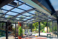 柳州陽光房性能可靠,陽光房設計