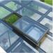 佛山陽光房天窗制作,陽光房屋頂天窗