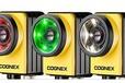 高價回收基恩士,工業CCD相機,掃描槍,激光傳感器,光電開關