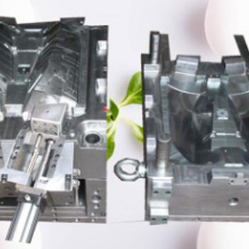 深圳精密塑胶模具厂家价格
