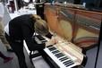 春季吉他教學培訓鋼琴調律樂器教學服務學聲樂