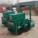 江西2噸電機車贛州蓄電池電機車興國縣小型牽引電機車電機車廠家
