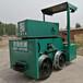 福建小型电机车南平矿区采购2吨电机车蓄电池牵引电机车