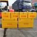 內蒙古烏海煤礦火工品樹脂箱防靜電玻璃鋼箱