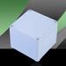 工控密封箱防水接線盒配電箱接線端子盒電源分線盒