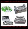 生产保险杠主机厂模具小型车塑料滤清器注射模具工厂