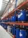 优盛货架供应重型托盘式货架立体大型仓库货架