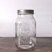 玻璃瓶售价