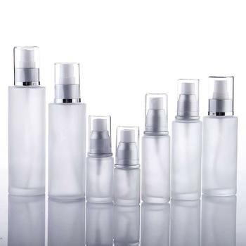 昆明化妝品瓶廠家