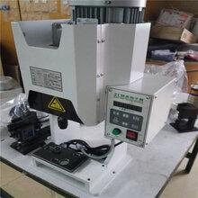 超靜音端子機端子壓接機半自動端子機端子鉚壓機自動打端子機22圖片