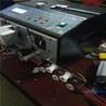 超静音端子机