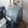 液压端子机