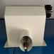 多股線扭線機變壓器線擰線機屏蔽線刷線扭線機絞線機