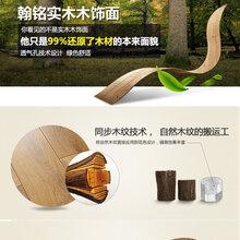 江苏1对1定制木饰面护墙板