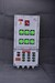 BXK防爆控制箱化工大電流照明控制箱