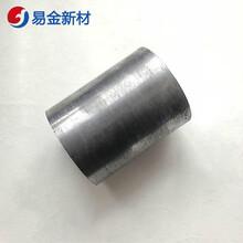 北京高熵合金粉末CrMnFeCoNi激光熔覆3D打印金屬球形粉末圖片