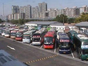 今日+客车)从铜仁到芜湖专线客车大巴