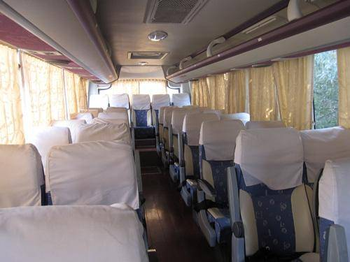 今日+汽车大巴)从瓮安到蚌埠全程高速.安全快捿