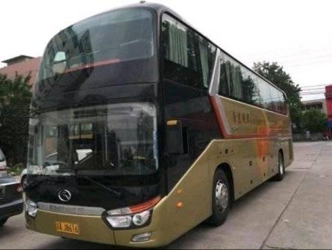 今日+长途客车)从安顺到洪湖线路运行时间