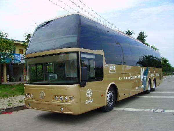 客车)凯里到岑溪的客车长途汽车每日多班