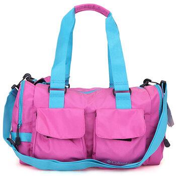 戶外旅行包大容量背包oem來樣定做工廠