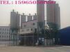 贝特双120型混凝土搅拌站高效型生产设备
