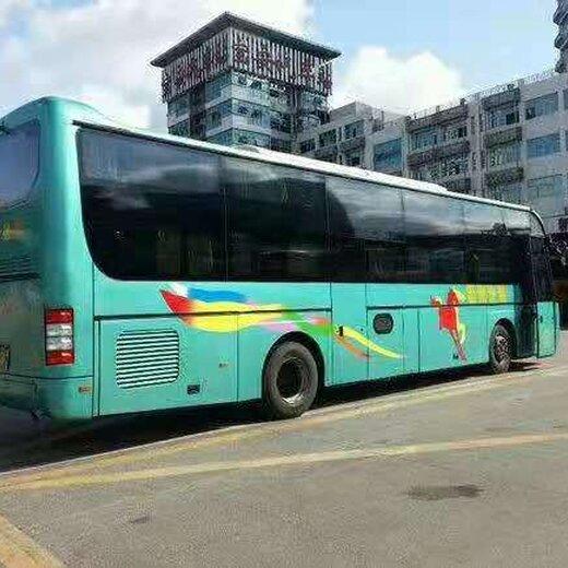 2021:常德臥鋪車到臨沂客車汽車客運指南