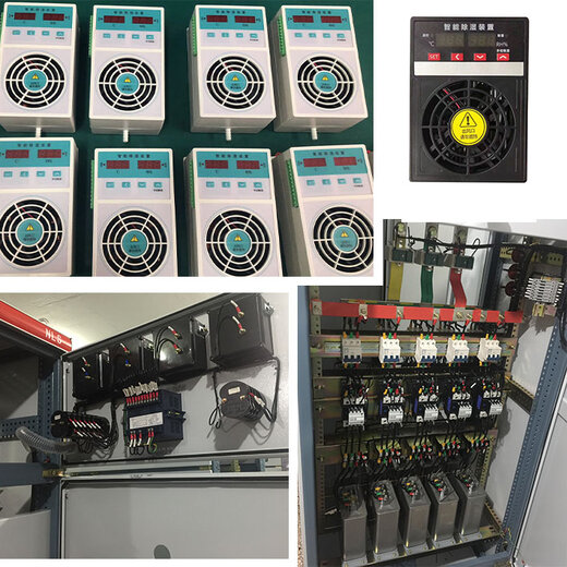 畢節AST-TSC-20可控硅模塊聯系我們