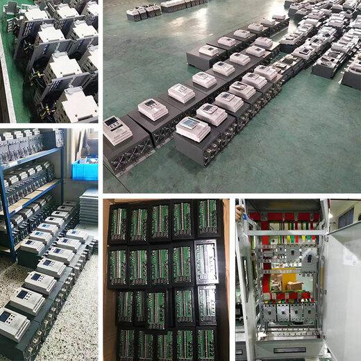 靜安HLDL-LZZS(W)/450-15-7%價格