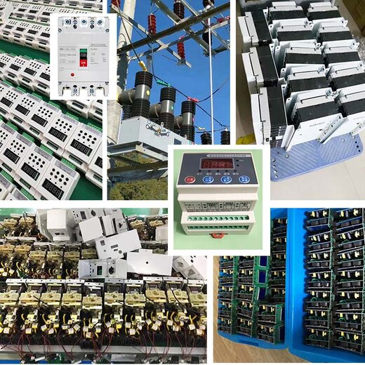 三門峽ZL-TBP-O-2.13組合式過電壓保護器價格優惠