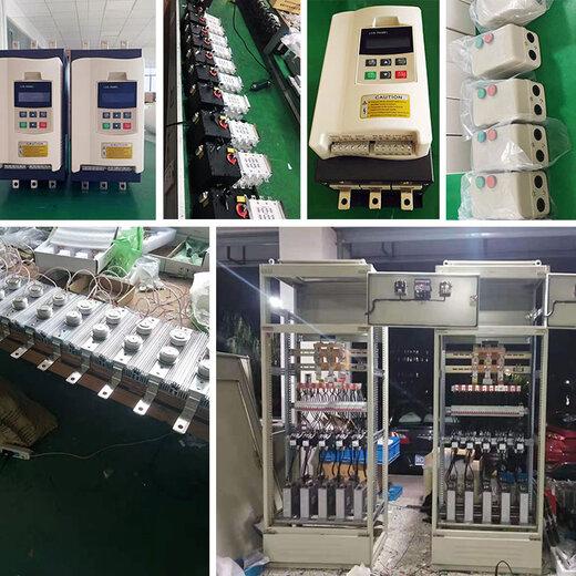 河池MVKS400-P7/400批發