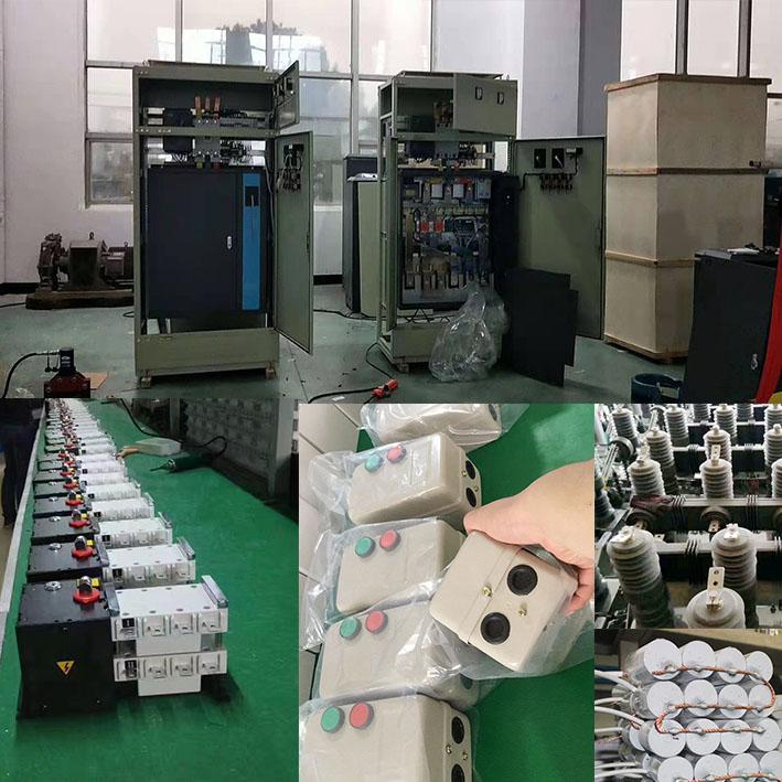 池州NDK-7KVA控制變壓器價格優惠