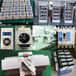 武夷山YH-ZGB1-A/10-F过电压保护器价格