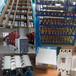 福州KW-SPD-B/150-3P电涌保护器批发