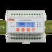 AIM-M200醫療IT隔離電源絕緣監測儀