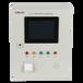 春曉161#地塊人防工程電氣火災監控系統設計與應用