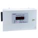 河南科技學院新科學院項目遠程預付費電能管理系統的設計與應用