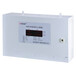 高德置地遠程預付費電能管理系統的設計與應用