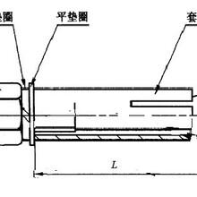 膨脹螺絲工業用膨脹螺絲膨脹螺栓四片壁虎膨脹螺栓和爆炸螺絲圖片