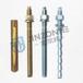 國標化學錨栓M8110建筑錨栓錨固螺栓化學藥水膨脹螺絲