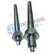 膨脹螺栓M12160定型化學錨栓建筑錨栓錨固螺栓