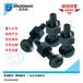 鋼結構配件10.9級扭剪型螺栓廠家度螺栓